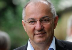 Josip Juratovic (SPD)