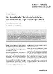 2016catholicdoctrine-DE 170px