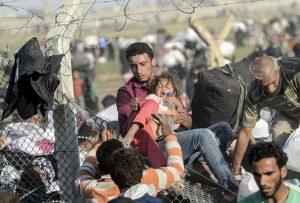 Picture: UNHCR