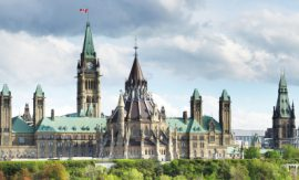 Ottawa_-_ON_-_Parliament_Hill