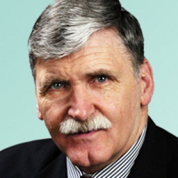 © Office of Senator Dallaire
